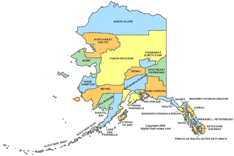 alaska map, map of alaska map alaska, alaska road map, alaska highway map cities in alaska, alaska information, road map of alaska, map of alaska cities detailed map of alaska, map of alaska with cities, alaska map with cities and towns alaska usa map, map of alaska highway