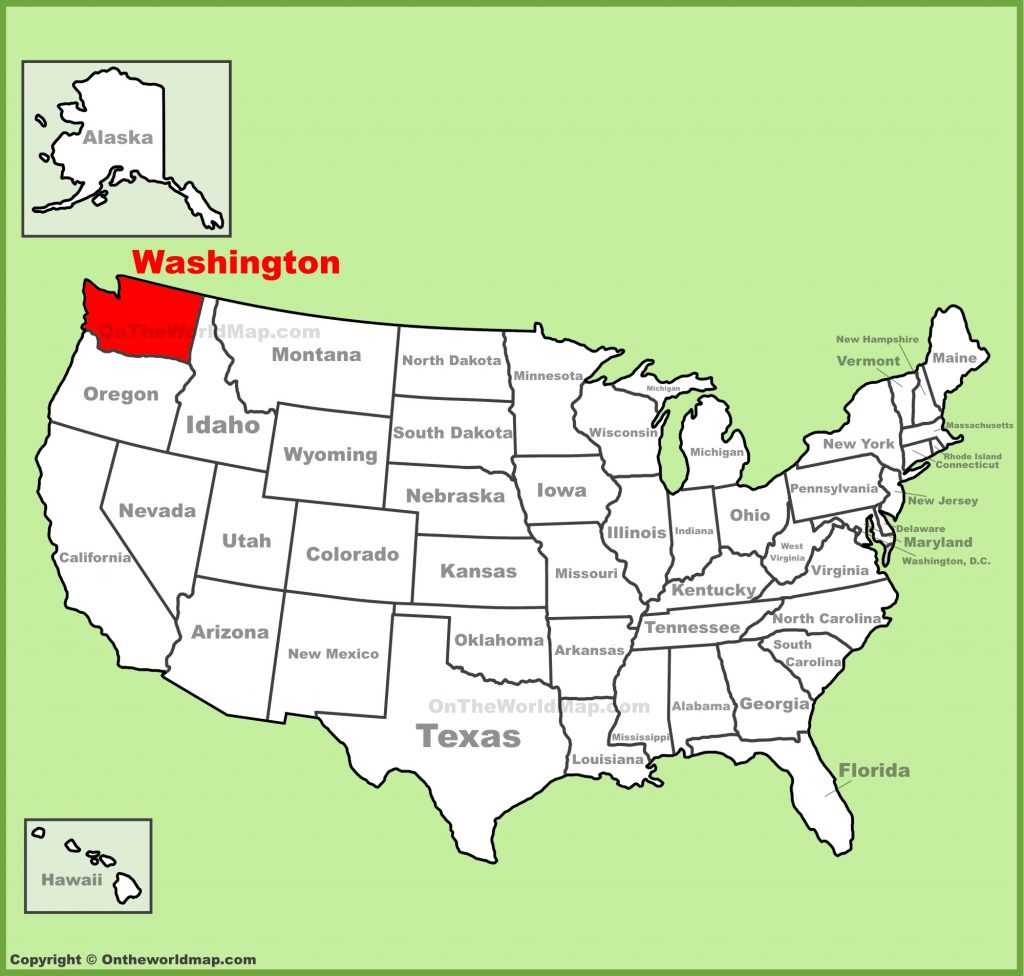 washington map, map washington, map of washington, washington coast map, washington map, washington county map, Geographical map of washington, washington geography map,
