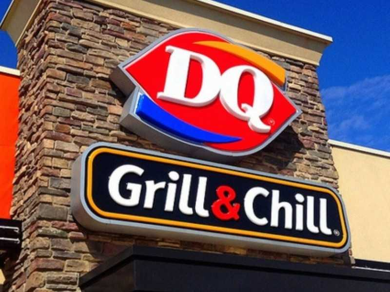 dairy queen near me, dairy queen locations