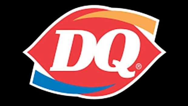 nearest dairy queen, closest dairy queen