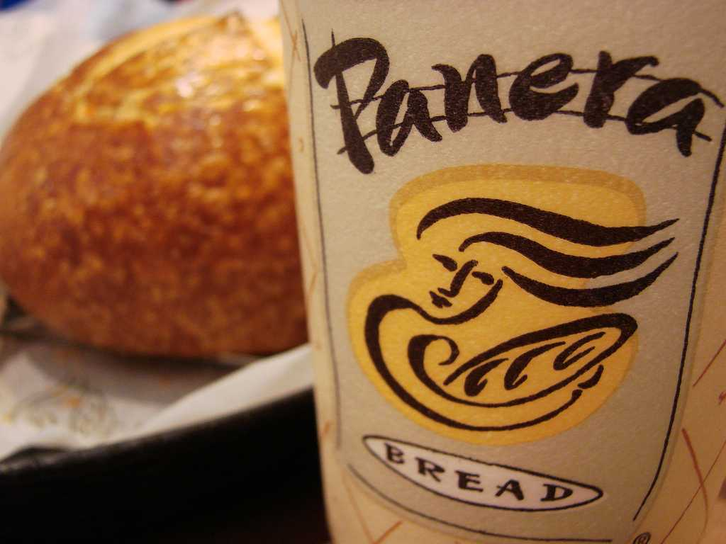 panera hours in san Francisco