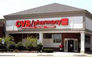 cvs pharmacy hours in dallas city, cvs opening hours in dallas city, cvs closing hours in dallas city