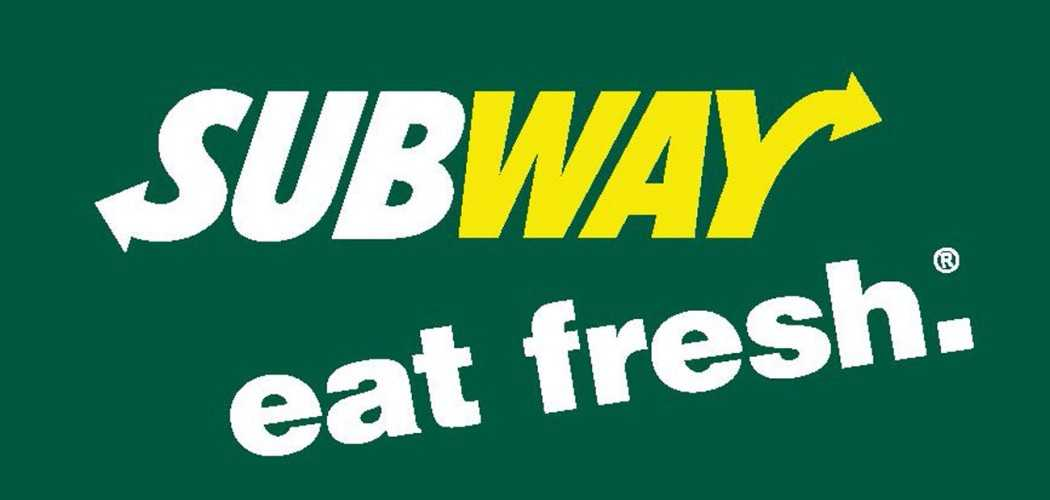 subway opening hours in chicago city, subway holiday hours in chicago city