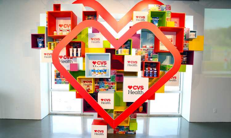 cvs app, closest cvs, cvs pharmacy holidays hours in chicago city