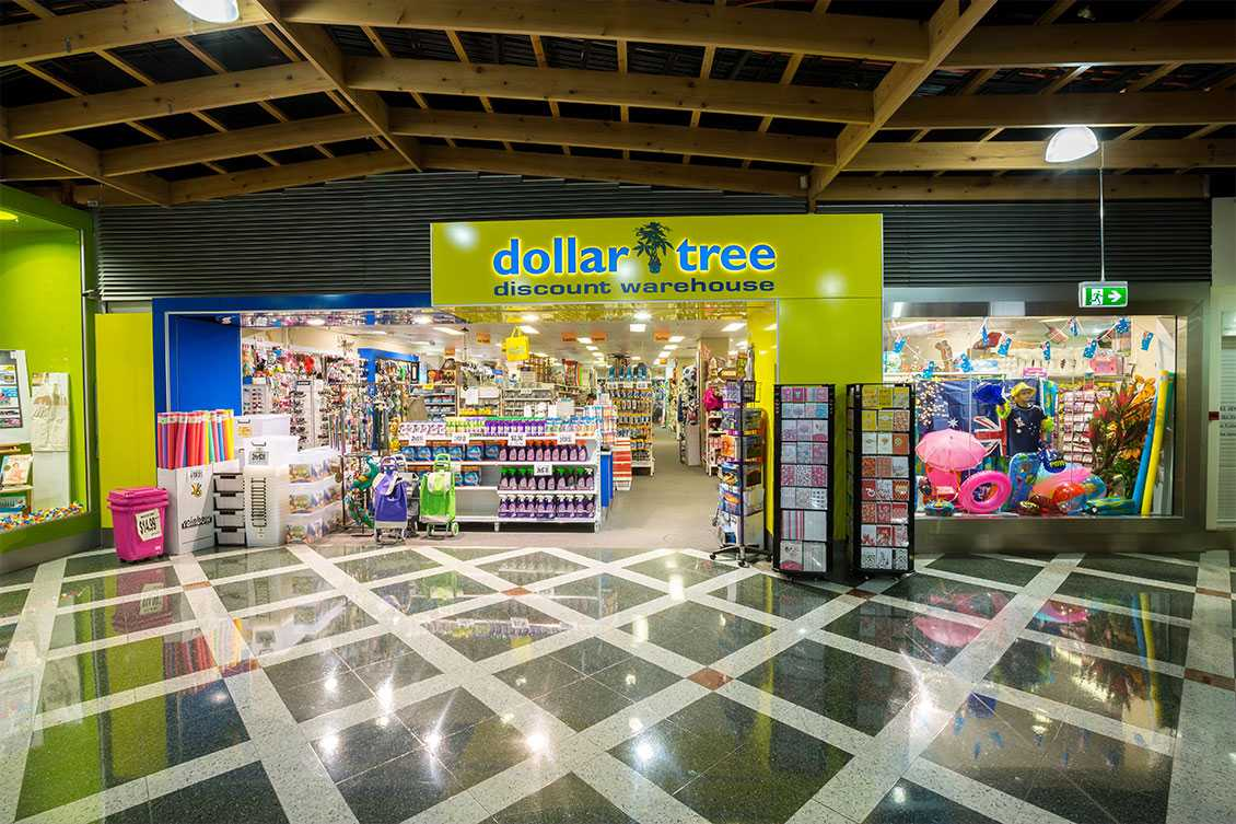 Dollar Tree is a dominant discount retailer with almost 15, as of the end of fiscal Its purchase of Family Dollar in nearly doubled the size of the company. The purchase hurt the.