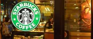 starbucks opening hours in san francisco city, starbucks closing hours in san francisco city