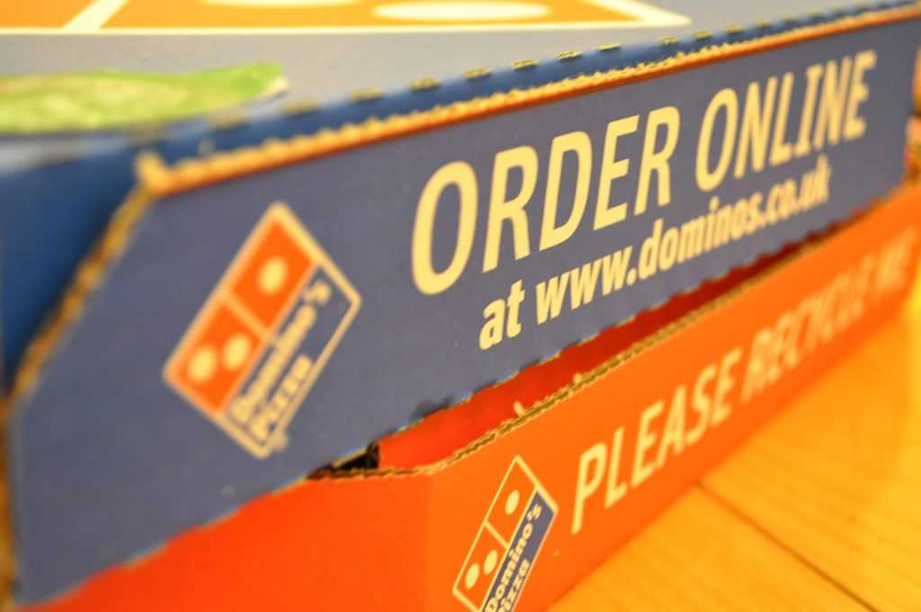 dominos near me, domino's pizza near me, domino's near me, dominos pizza locations