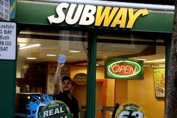 subway opening hours in boston city, subway closing hours in boston city