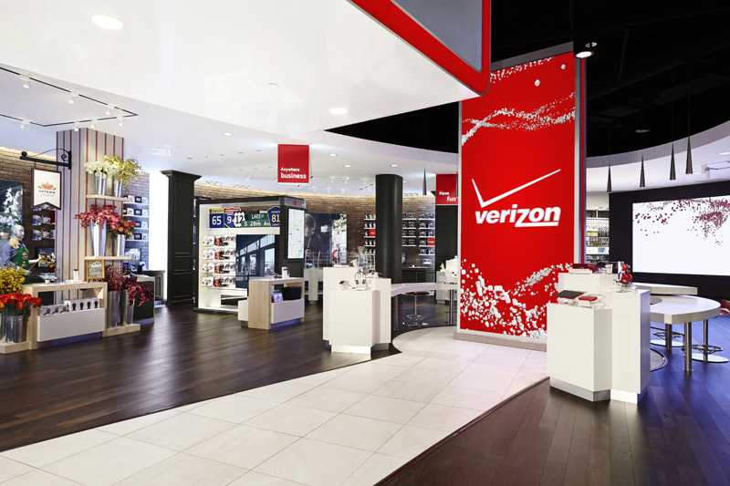 verizon near me, verizon store hours