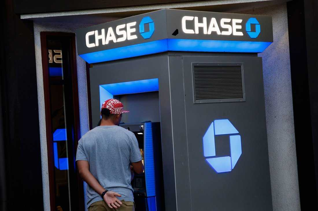 chase bank near me, chase bank locations, nearest chase bank, chase bank branch near me,
