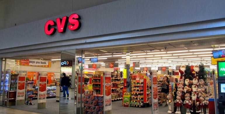 cvs store, cvs hours, cvs pharmacy locations
