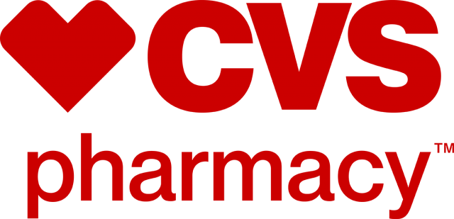 CVs opening hours in Austin, CVS closing hours in Austin