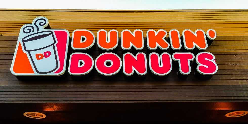 Dunkin donuts near me, dunkin donuts locations, dunkin donuts nearby