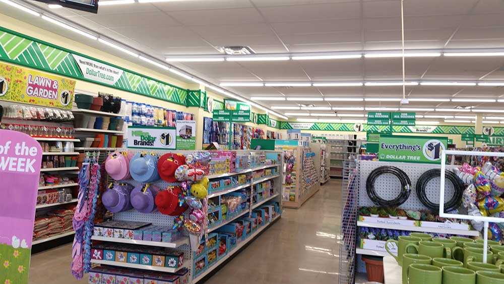 dollar tree store locations near me united states maps. Black Bedroom Furniture Sets. Home Design Ideas