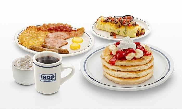 ihop neaar me, ihop locations, nearest ihop, closest ihop