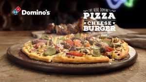 dominos opening hours in las vegas, dominos closing hours in las vegas
