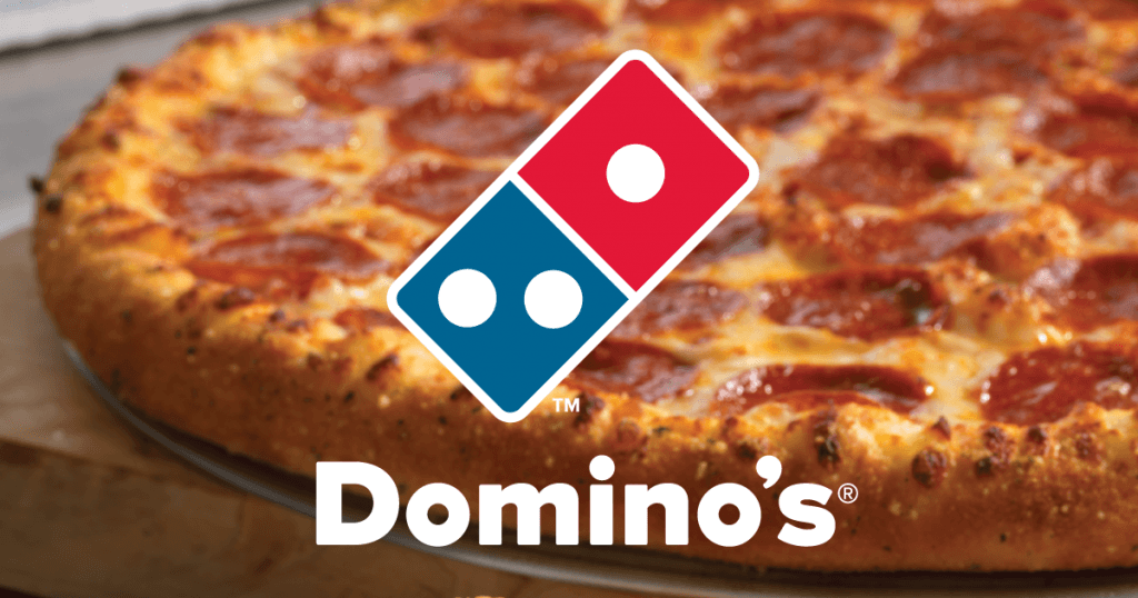 dominos near me, domino's pizza near me, domino's near me, dominos locations