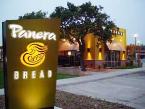 panera bread near me, panera bread locations, panera near me, nearest panera bread