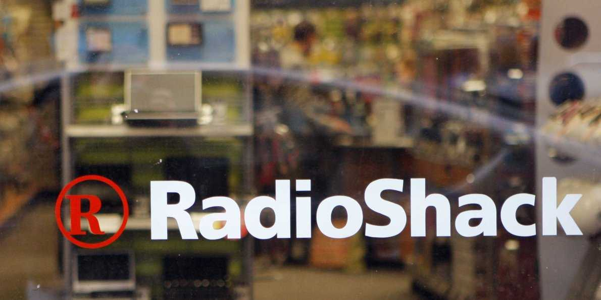radio shack near me, radio shack locations, nearest radio shack
