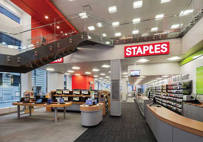staples near me, staples location, staple store near me, nearest staples