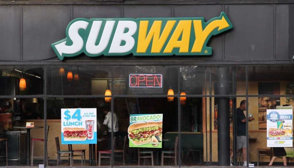 subway opening hours in new york, subway holiday hours in new york city