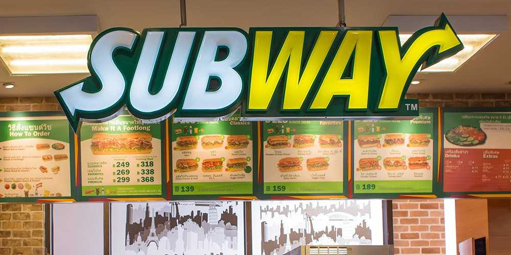 subway opening hours in los angeles city, subway holiday hours in los angeles city