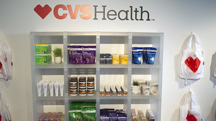 cvs store, cvs 24 hour pharmacy