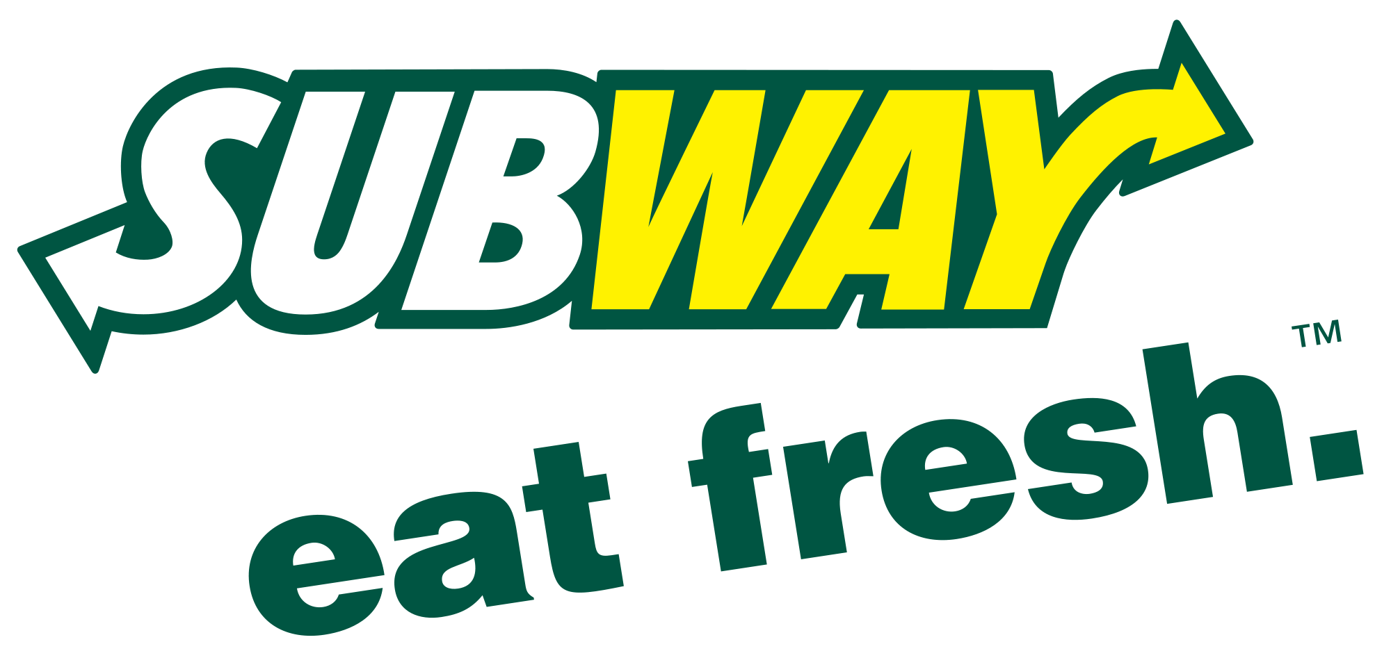 closest subway, nearest subway, subway near me, subway locations