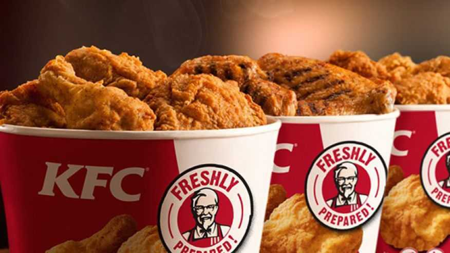 kfc locations near me, kfc locations, kfc near me, kfc nearby