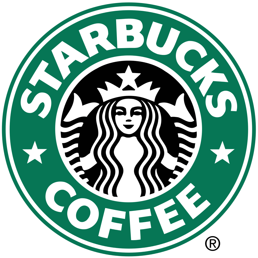 unitedstatesmapz_Starbucks_Coffee_Logo