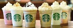 closest starbucks, starbucks near me, starbucks locations near me