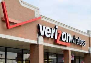verizon wireless locations, nearest verizon store