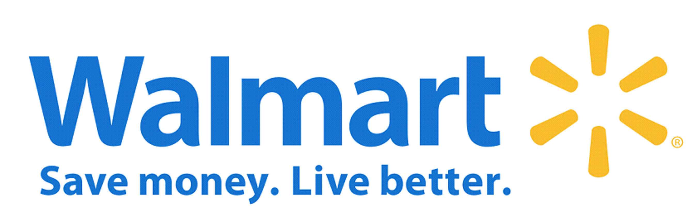 wallmart near me, wallmart locations, wallmart pharmacy near me