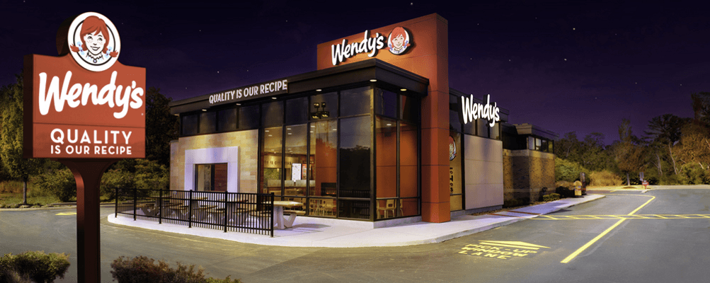 Jan 16,  · Wendy's Near Me – Wendy's Trivia Wendy's Hours of Operation. You will find that Wendy's has a wide range of hours between the different locations. Most locations open at 10am, but there are a few that open as early as 7am. In a few rare cases, there are .