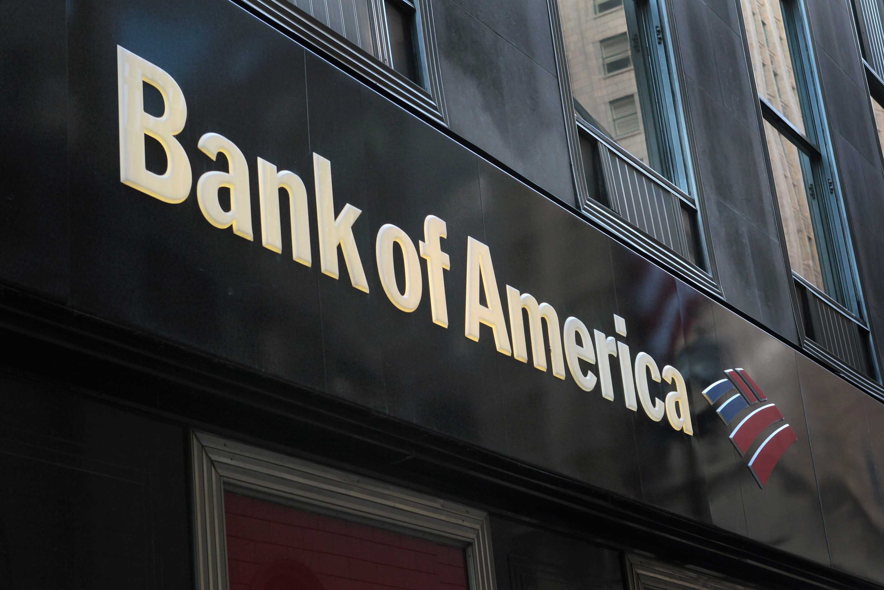 bank of america bank , bank of america saturday hours