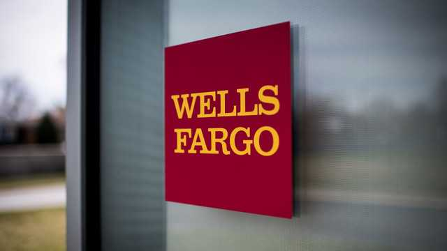 Wells fargo Near Me, wells fargo bank locations
