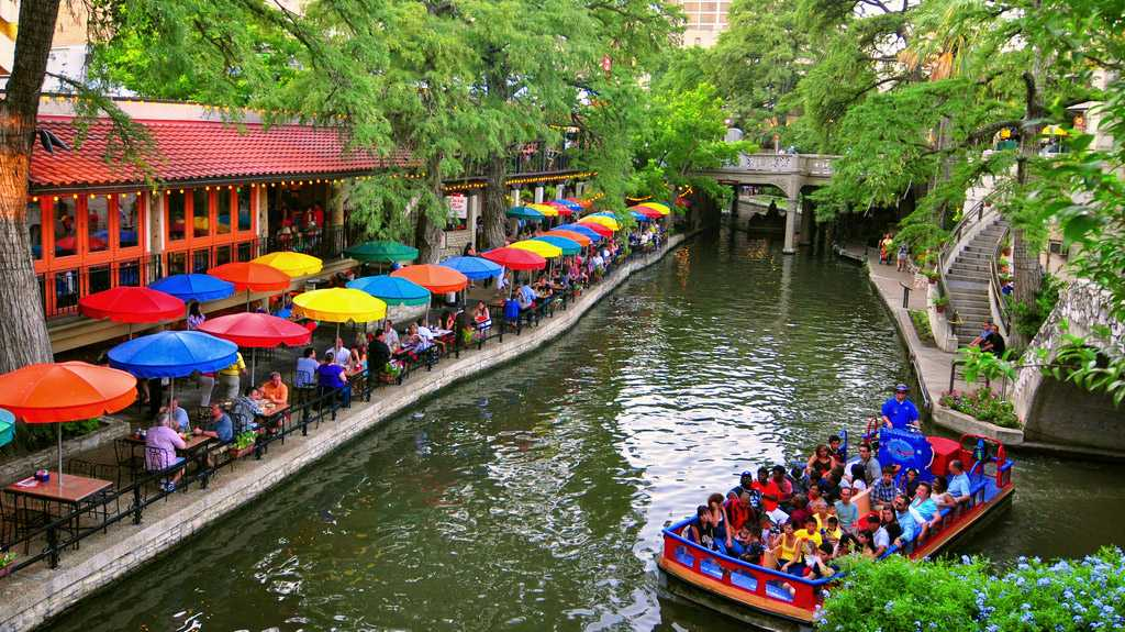 things to do in san antonio, what to do in san antonio