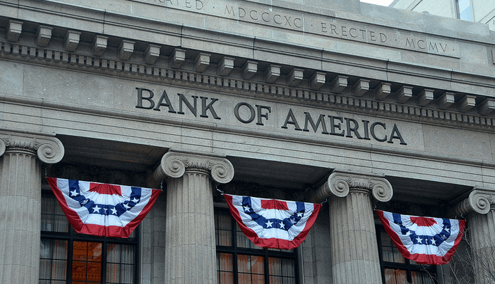 bank of america business hours , bank of america number