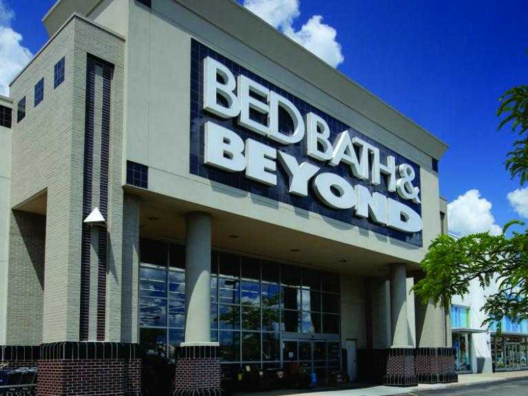 Address, Contact Information, & Hours of Operation for Bed Bath and Beyond Locations in New Jersey