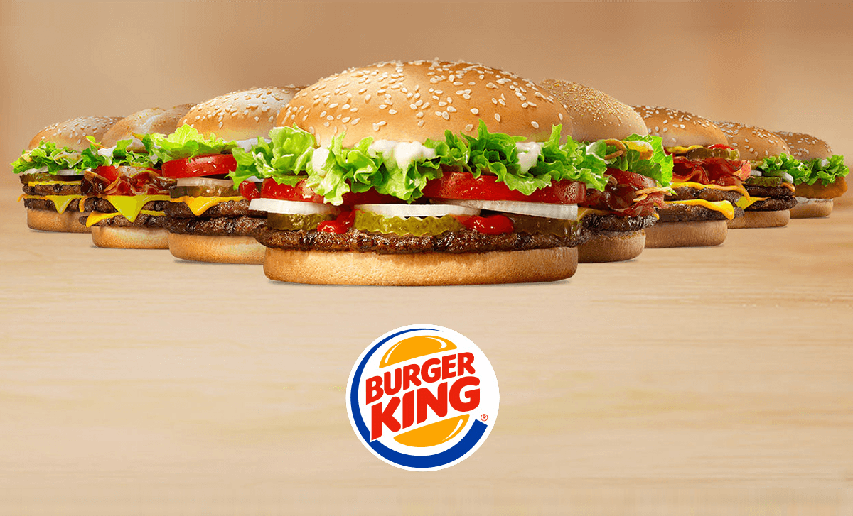 Burger King Near Me, burger king locations