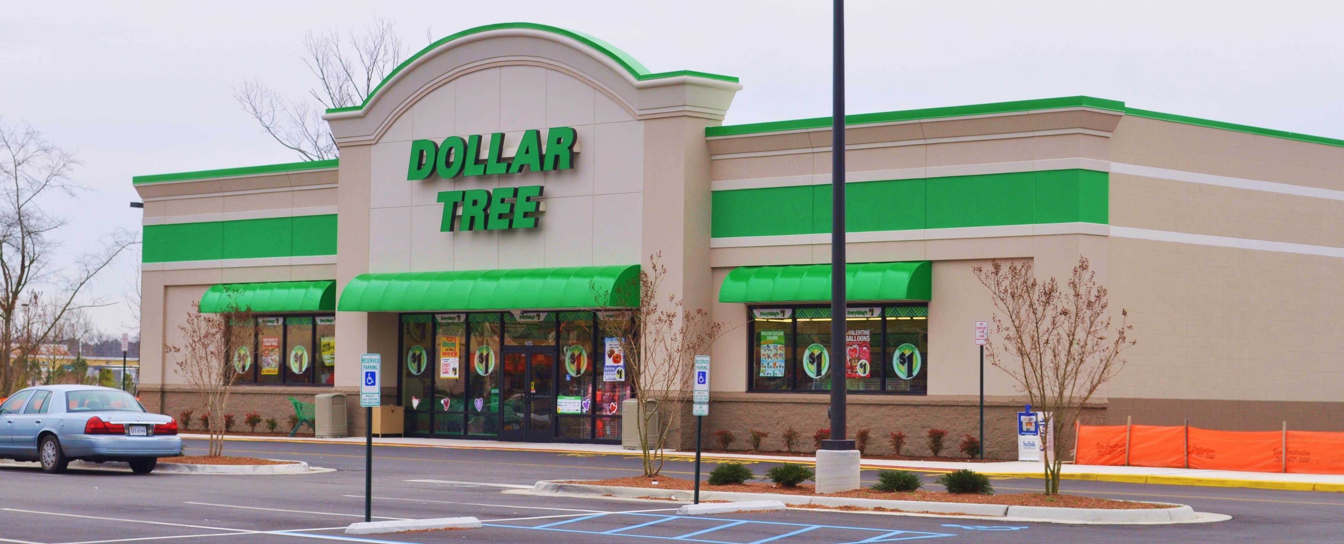 Dollar Tree Hours, dollar tree hours sunday