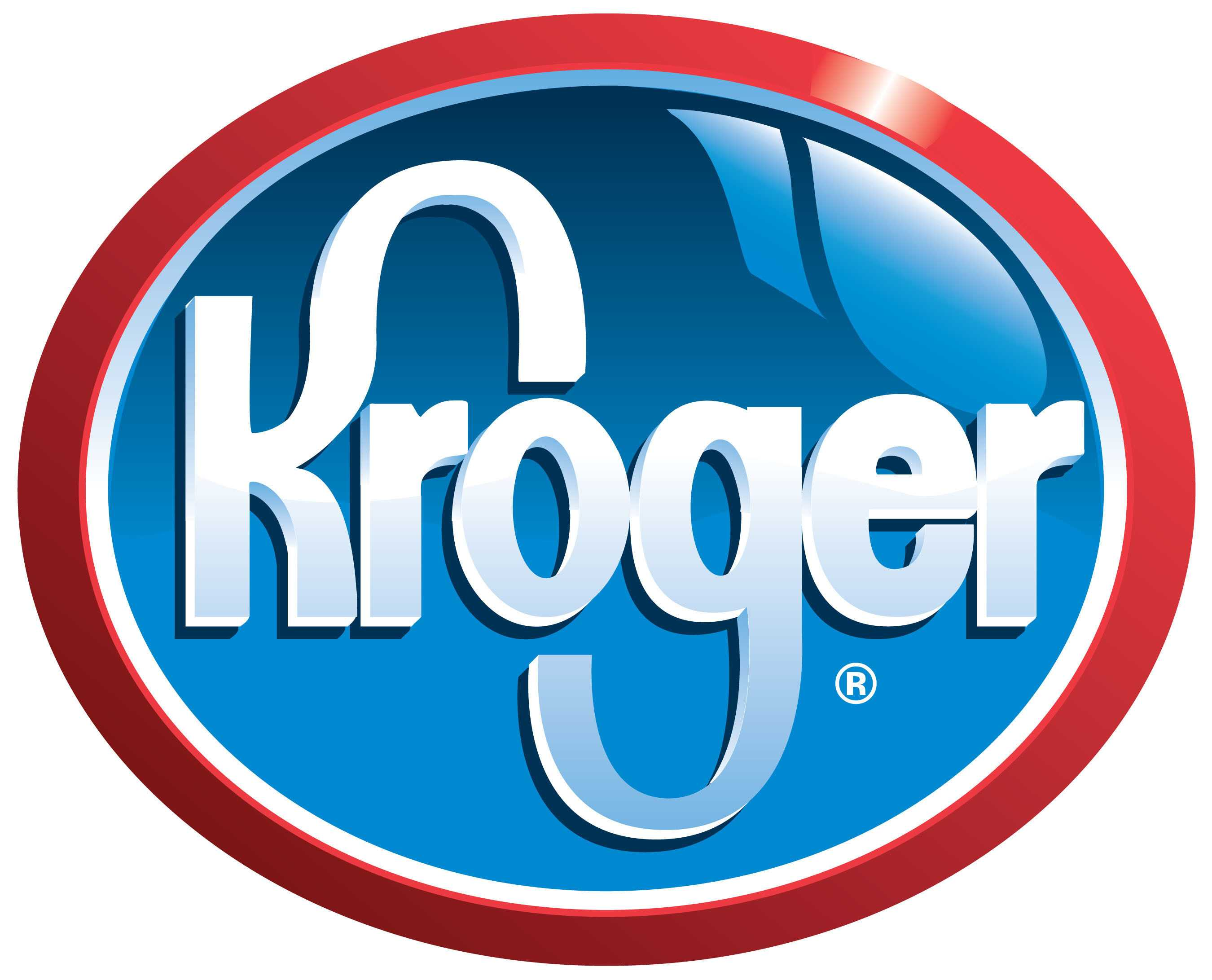kroger gas station hours , kroger near me