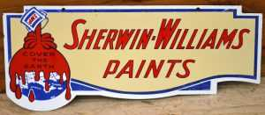 closest sherwin williams paint store, sherwin williams near me
