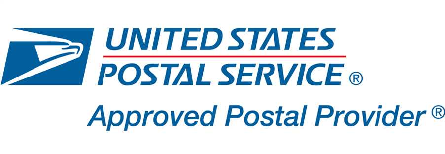 usps working hours, usps near me