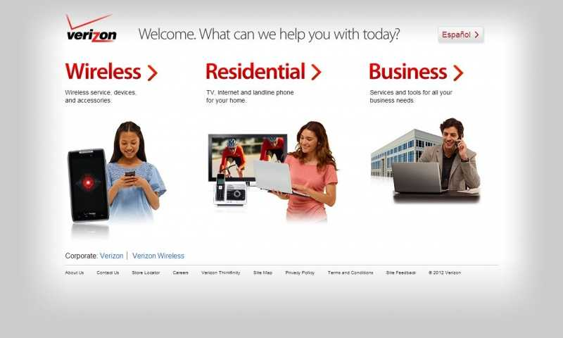 verizon fios customer service , verizon customer service phone number