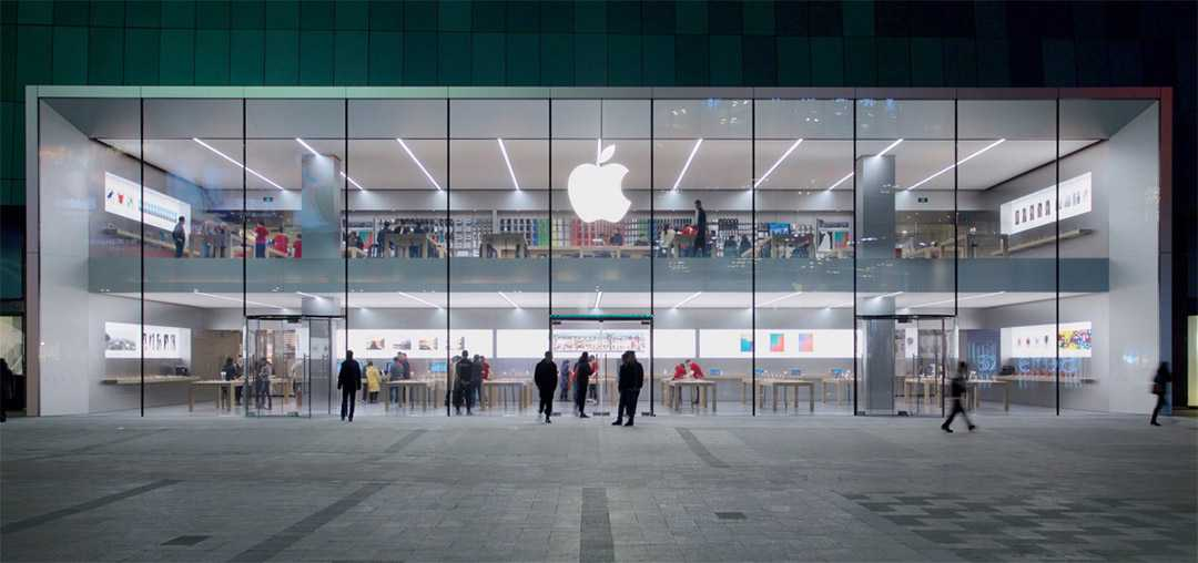 apple store hours,  apple store opening hours
