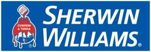 sherwin williams near me, closest sherwin williams