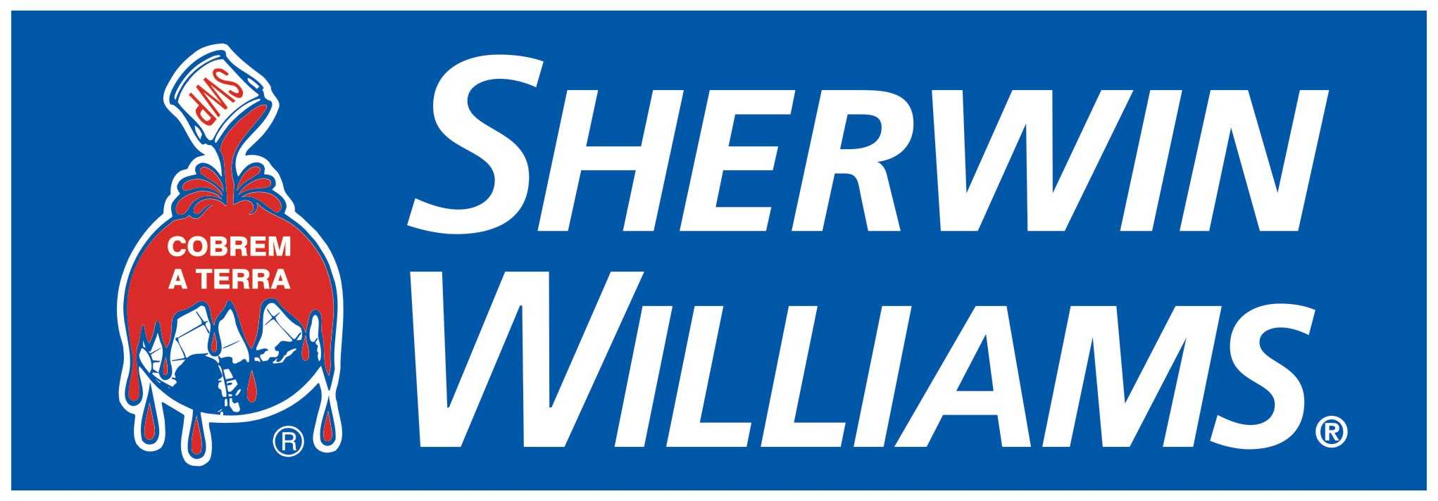 Sherwin Williams Closest