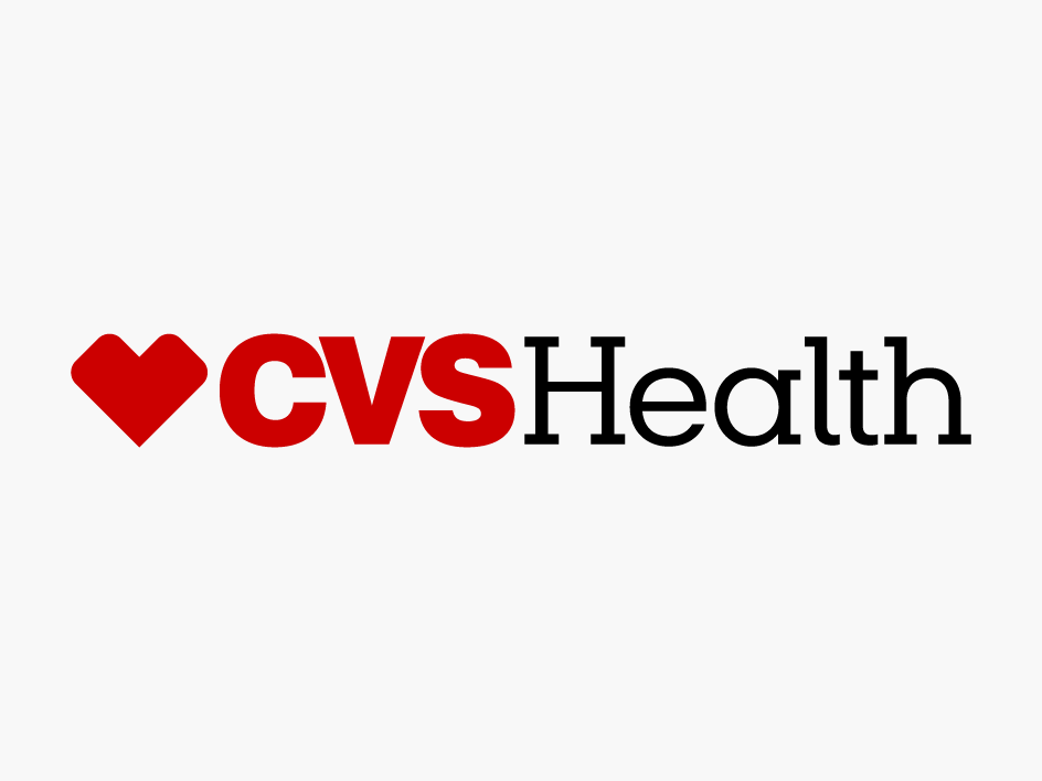 cvs pharmacy hours in san antonio