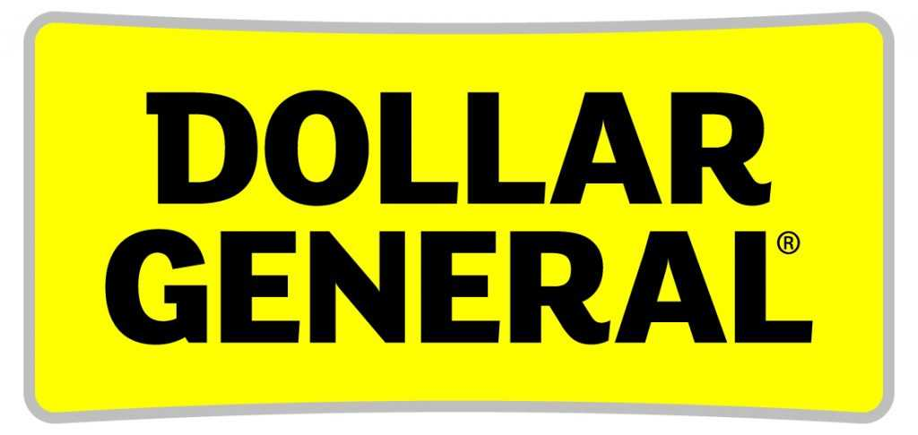 dollar general store near me , dollar general locations near me